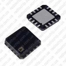 ADL5906 ADL5906SCPZN-R7