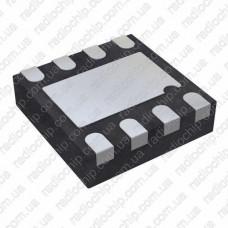 ADM7150 ADM7150ACPZ-5.0-R7