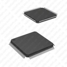 STM32F401 STM32F401VCT6