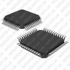 C8051F341 C8051F341-GQ