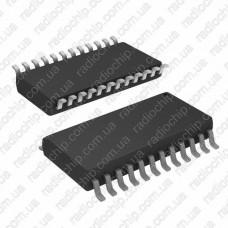 DSPIC30F4012 DSPIC30F4012-30I/SO