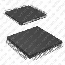 C8051F040 C8051F040-GQ