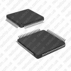 C8051F000 C8051F000-GQ